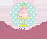 Cake Me Baby